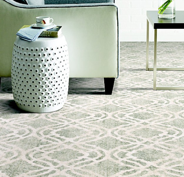 Carpet Innovation | HoC Flooring & Design