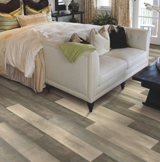 Hardwood Inspiration | HoC Flooring & Design
