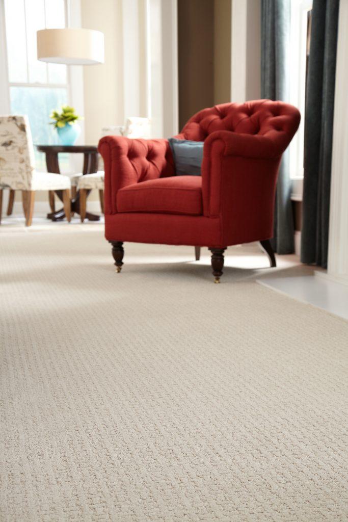 Carpet flooring | HoC Flooring & Designn
