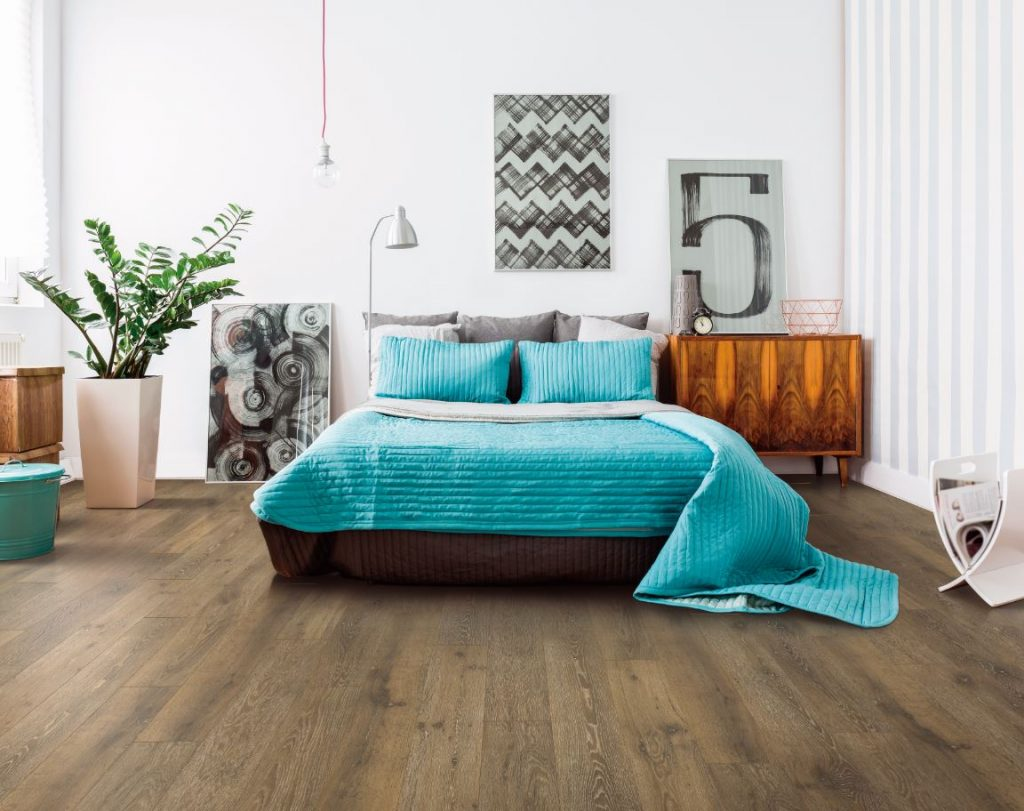 Laminate Inspiration | HoC Flooring & Design