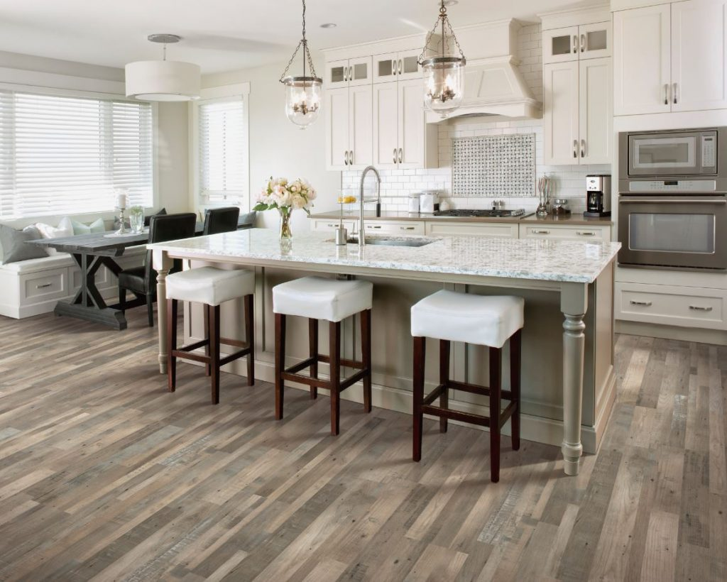 Landscape widescreen | HoC Flooring & Design