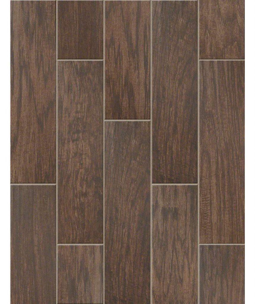 Tile Inspiration | HoC Flooring & Design