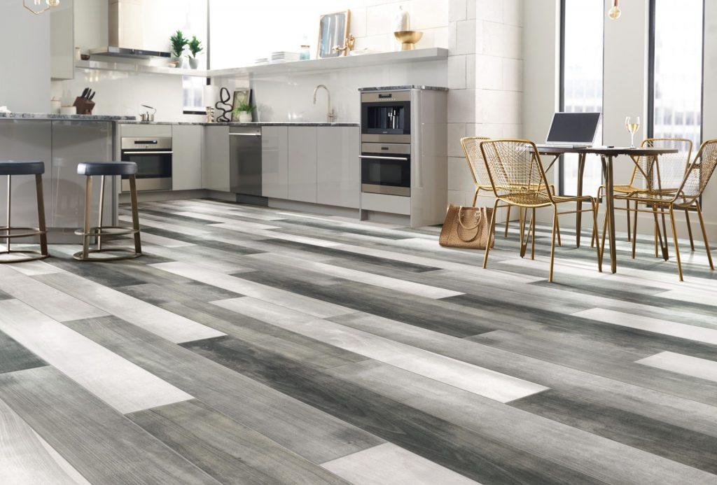 Grey Mix | Tile Inspiration | HoC Flooring & Design