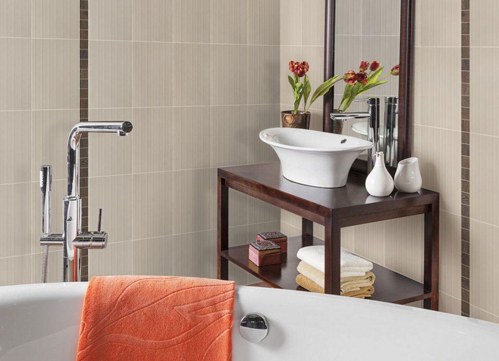 Aviano | Tile Inspiration | HoC Flooring & Design