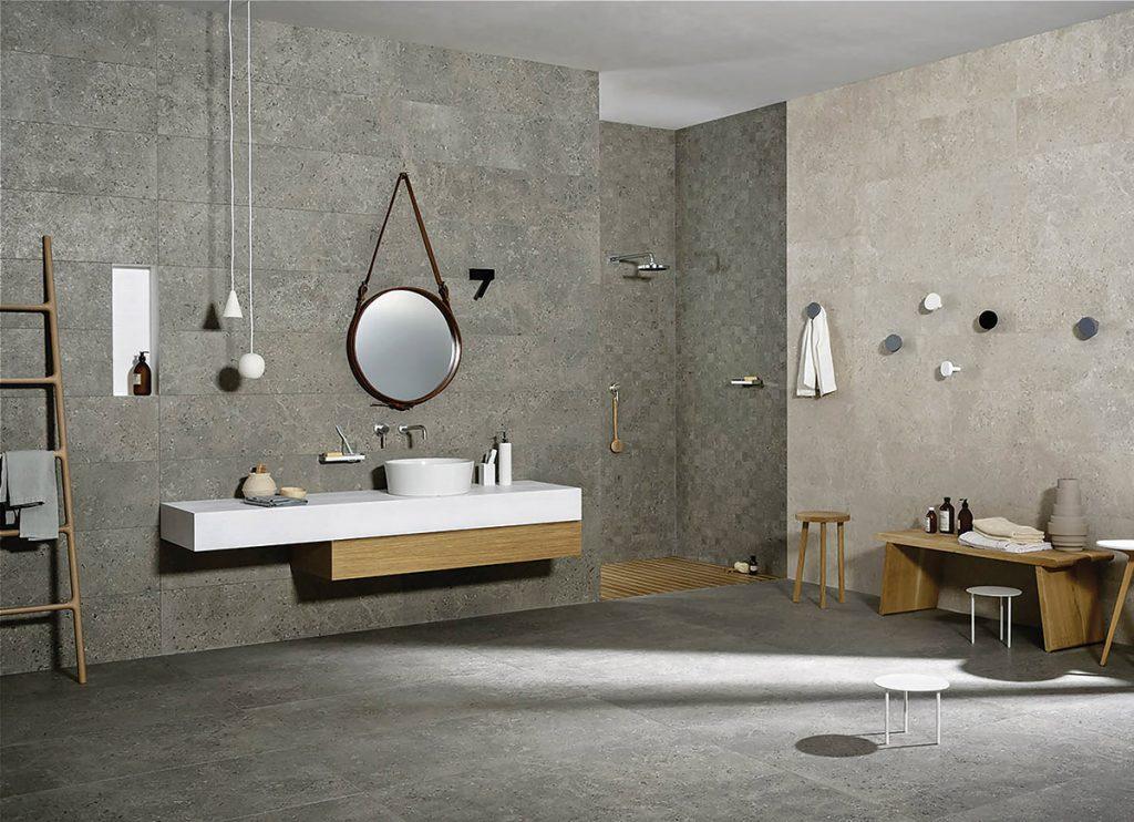 Dignitary | Tile Inspiration | HoC Flooring & Design