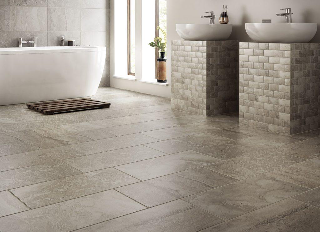 Exquisite | Tile Inspiration | HoC Flooring & Design
