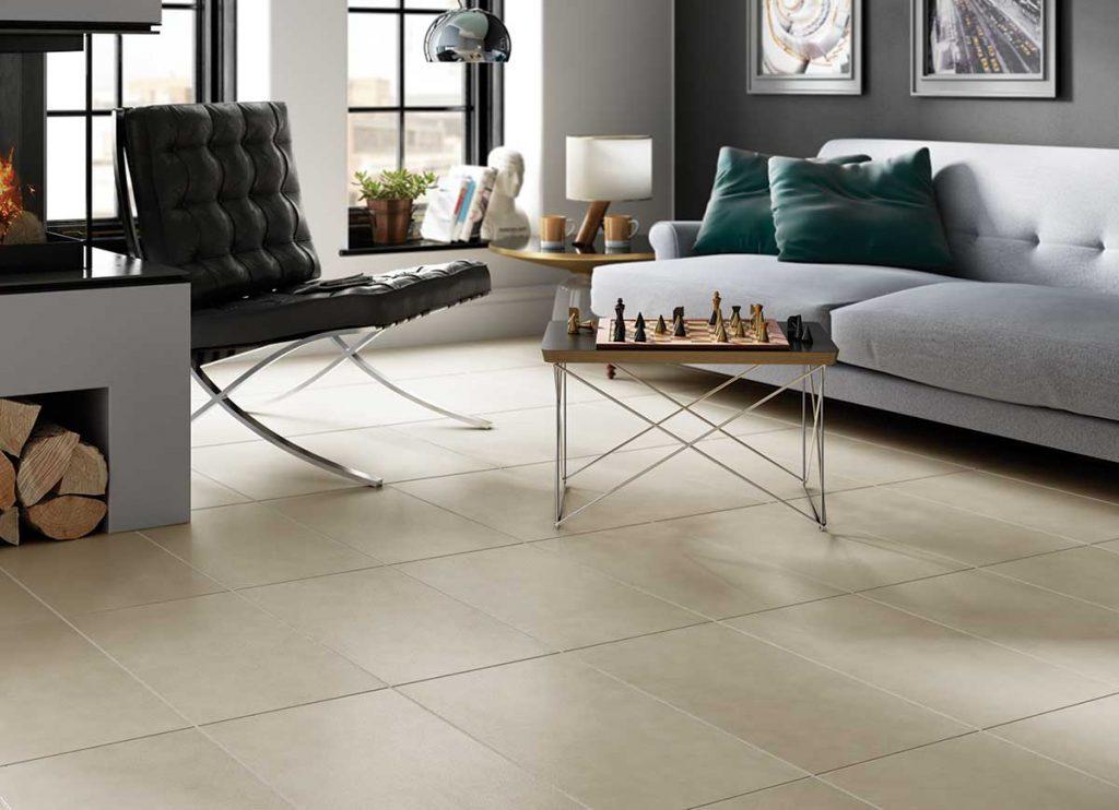 Aural Sand | Tile Inspiration | HoC Flooring & Design
