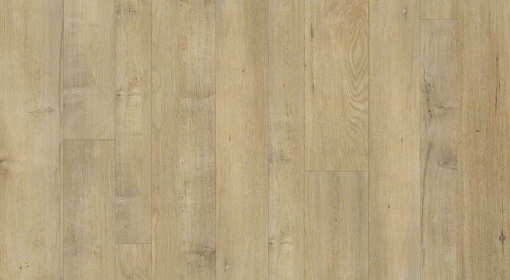 Laminate floor | HoC Flooring & Design