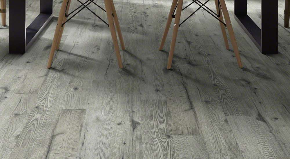 Laminate Room | HoC Flooring & Design