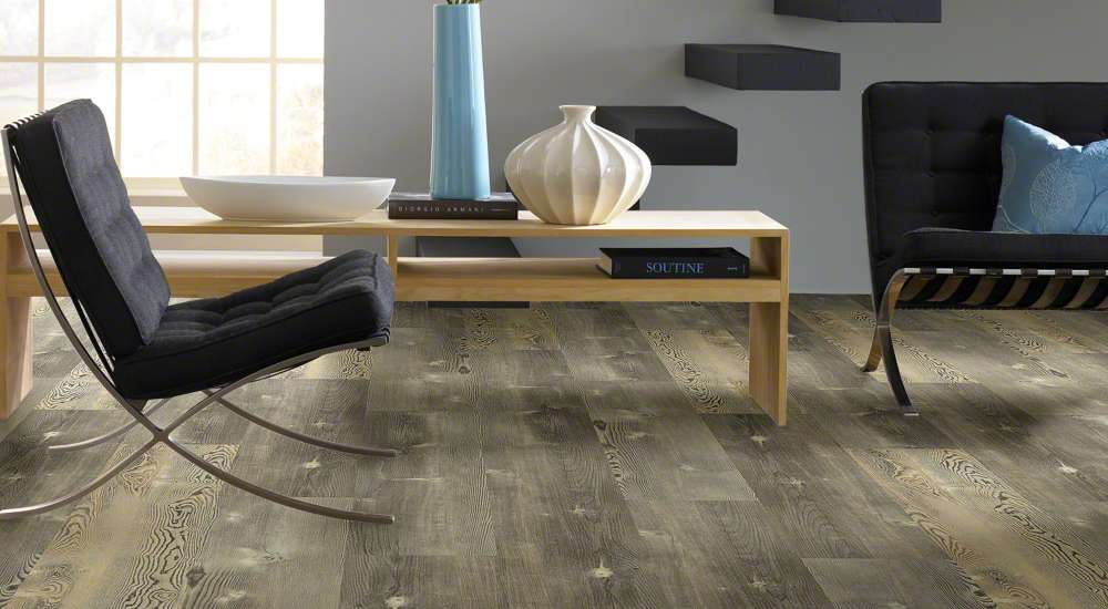 Shaw Flooring inspiration | HoC Flooring & Design