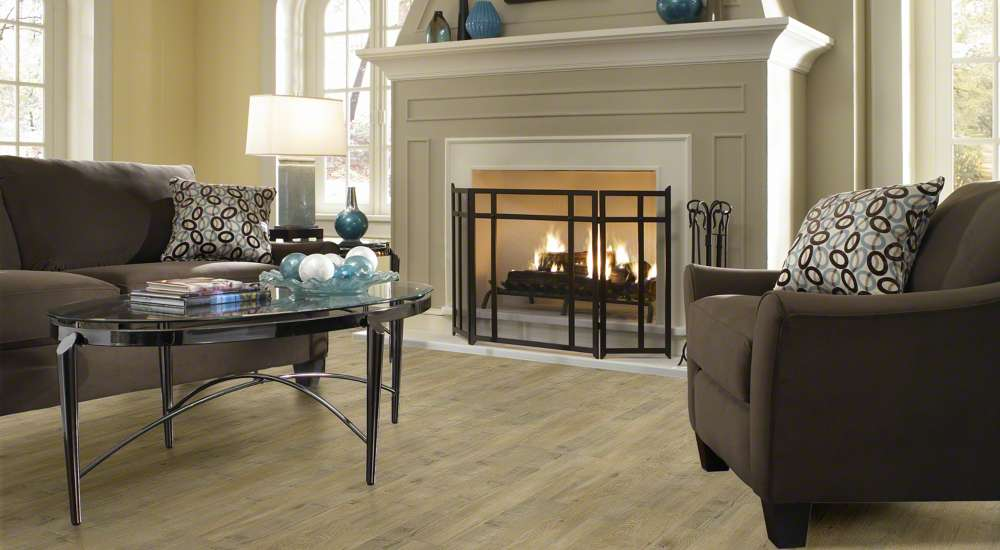 Shaw Industries | HoC Flooring & Design