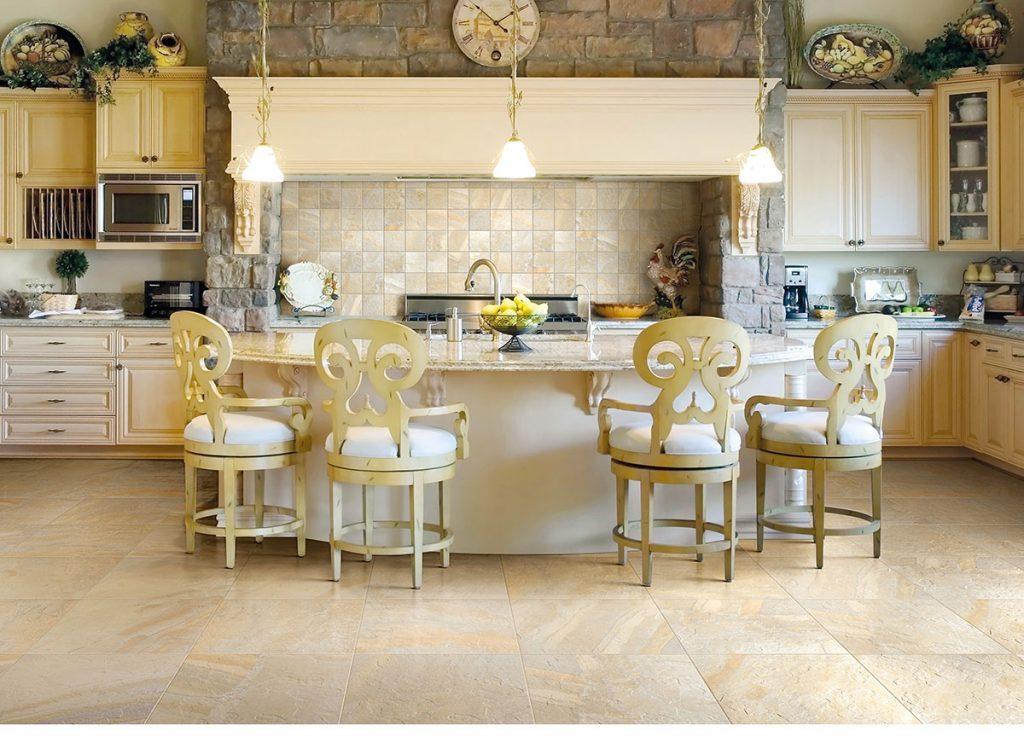 DAL Home Bar Ayers Rock | Tile Inspiration | HoC Flooring & Design