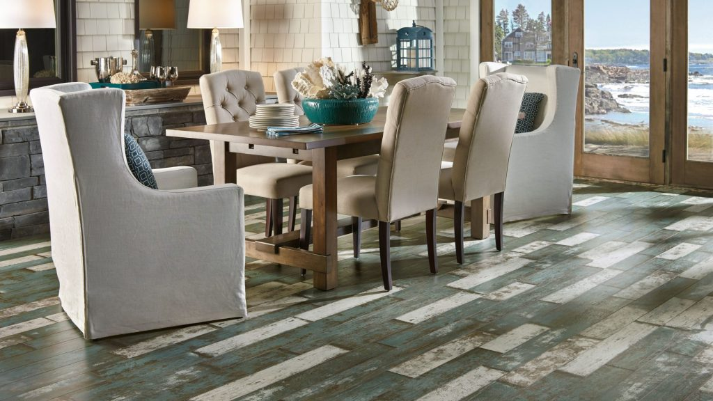Armstrong Laminate to the sea | HoC Flooring & Design