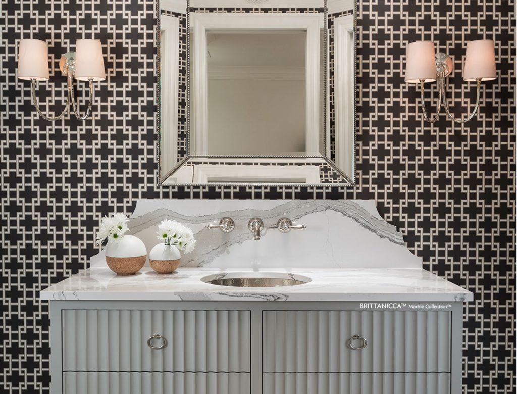 Brittanicca | HoC Flooring & Design