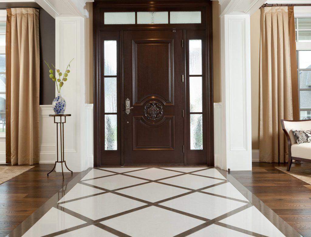 Ella k asidedina | HoC Flooring & Design