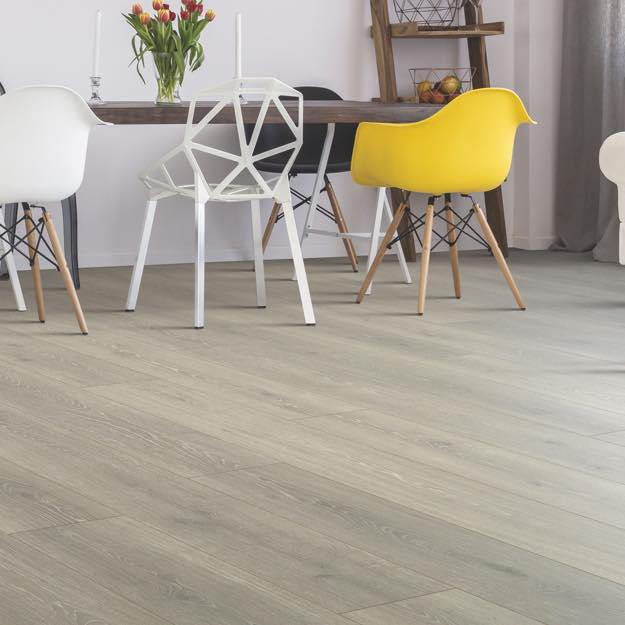 laminate flooring inspiration | HoC Flooring & Design