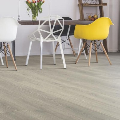 Laminate Inspiration gallery | HoC Flooring & Design