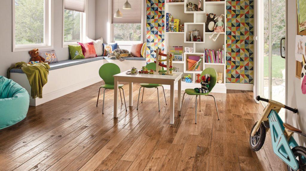 Landscape widescreen Hardwood Inspiration | HoC Flooring & Design