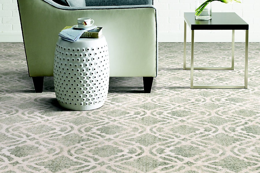 Carpet Inspiration | HoC Flooring & Design