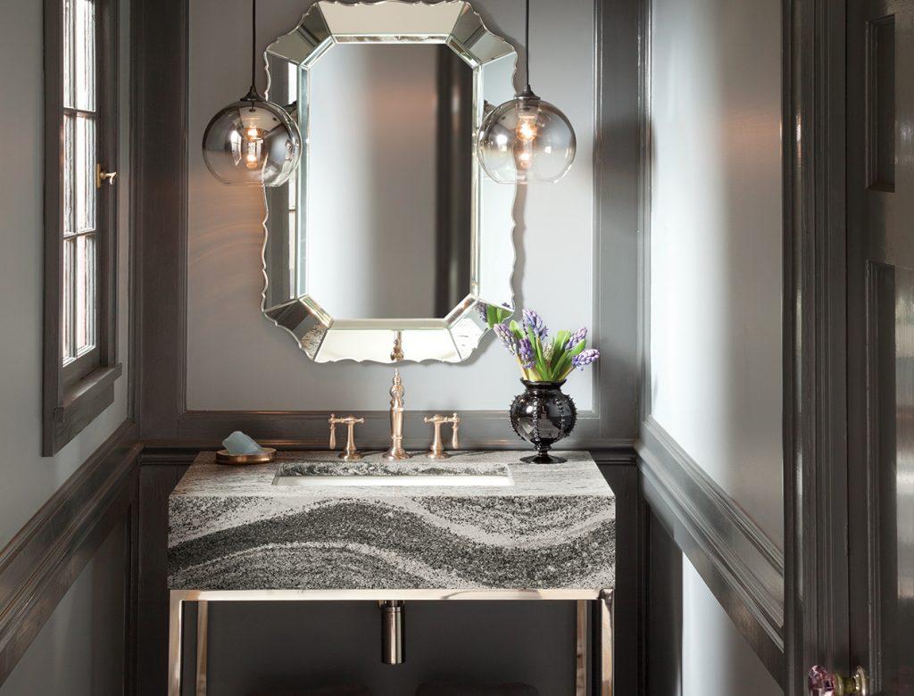 Roxwell b cambriastyle | HoC Flooring & Design