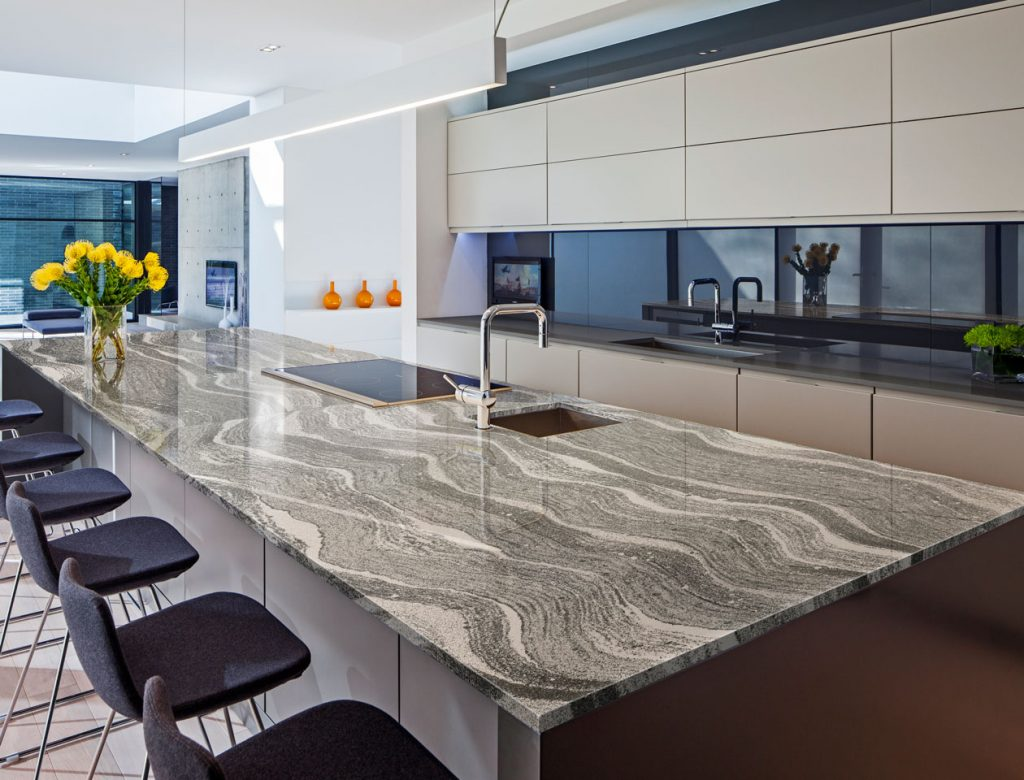 Roxwell kitchen | HoC Flooring & Design