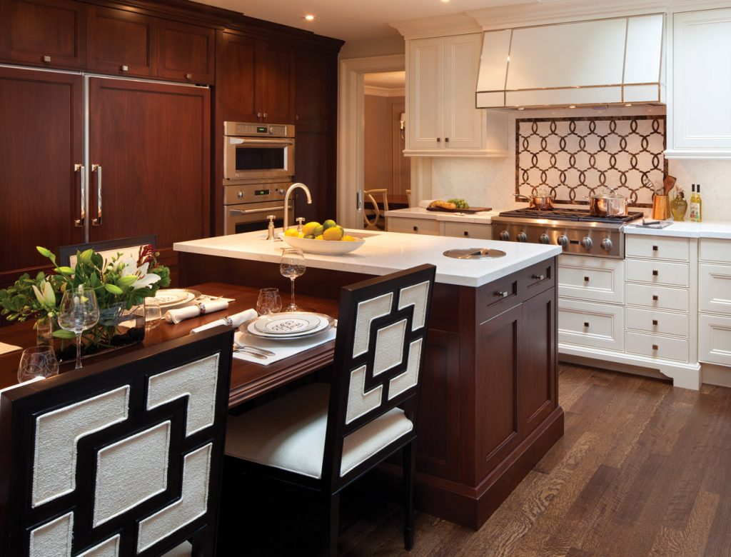 Torquay k toronto | HoC Flooring & Design