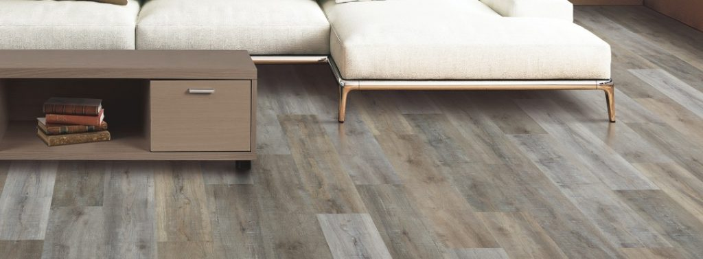Vinyl flooring design | HoC Flooring & Design