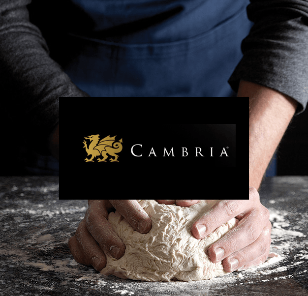 Cambria | HoC Flooring & Design