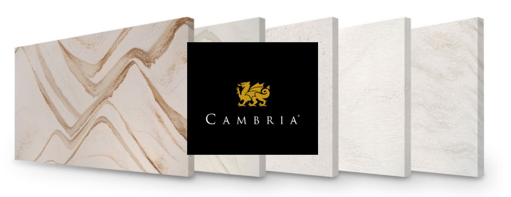 House of carpet with Cambria | HoC Flooring & Design
